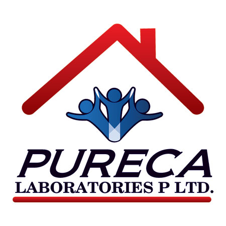 Pureca Laboratories P Ltd.