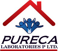 Pureca Laboratories P Ltd.