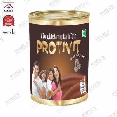 Protivit Powder
