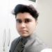 Rahul Paliwal